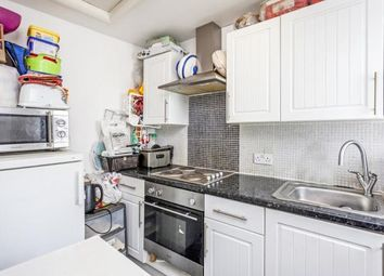 Thumbnail 2 bed flat for sale in High Street, Thornton Heath
