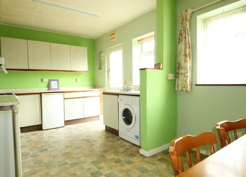 Thumbnail 2 bed terraced house for sale in Pulborough Avenue, Eastbourne