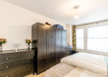 Thumbnail 7 bed property for sale in Elm Grove, Cricklewood