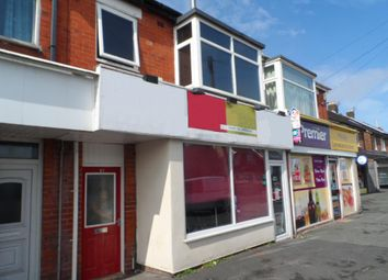 Thumbnail Restaurant/cafe for sale in Common Edge Road, Blackpool