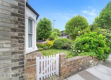 Thumbnail 1 bed property to rent in St Johns Way, Archway, London