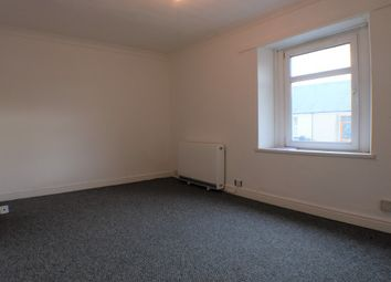 1 bed flat to rent in Neath Road, Hafod, Swansea SA1