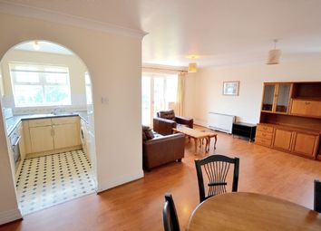 Thumbnail 2 bed flat to rent in Stephens Lodge, Woodside Lane, North Finchley, London