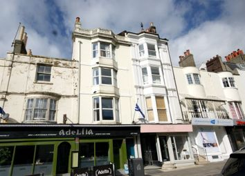 Thumbnail 4 bed maisonette for sale in Preston Street, Brighton