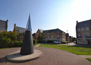 Thumbnail Flat to rent in Greenland Gardens, Great Baddow