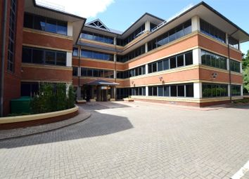 Thumbnail Studio to rent in Homestead Road, Rickmansworth