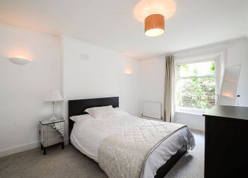 Thumbnail 2 bed flat for sale in Victoria Rise, Clapham Old Town