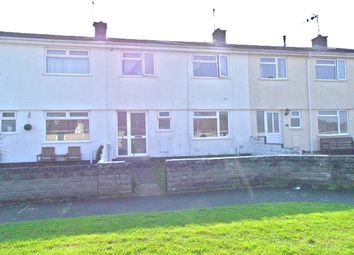 Thumbnail 3 bed property for sale in Wimbourne Crescent, Pencoed, Bridgend