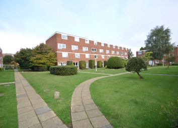 Thumbnail 2 bed flat to rent in Hersham Road, Walton On Thames