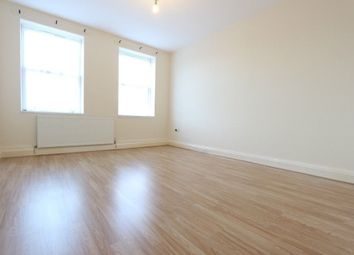 Thumbnail Room to rent in Hayes Lane, Kenley