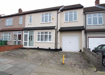 Thumbnail 5 bedroom terraced house to rent in Deepdene Road, Welling