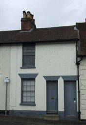2 bed property to rent in Town Hill, West Malling ME19