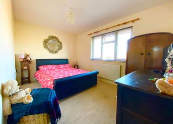 2 bed semi-detached house for sale in Greenfinch Close, Carisbrooke, Newport, Isle Of Wight PO30