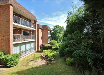 Thumbnail 1 bed flat to rent in West Mount, The Mount, Guildford, Surrey