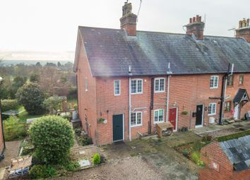Thumbnail 2 bed cottage for sale in Jubilee Cottage, South Lane, Sutton Valence