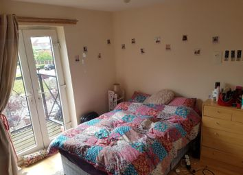 Thumbnail 3 bedroom flat to rent in Stretford Road, Hulme, Manchester