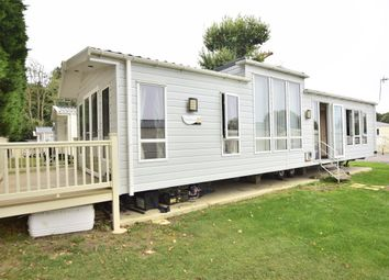 Thumbnail 2 bed detached house for sale in Ivyhouse Lane, Guestling, Hastings, East Sussex