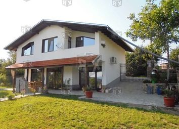 Thumbnail 3 bedroom property for sale in Dragizhevo, Municipality Lyaskovets, District Veliko Tarnovo