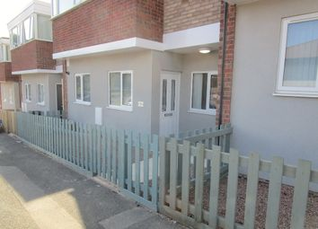 Thumbnail 2 bed flat to rent in Sandringham Place, Wordsley
