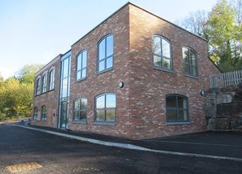 Thumbnail Office for sale in Coles Quarry Business Park, Dark Lane, Backwell, Somerset
