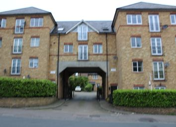 Thumbnail 2 bedroom flat to rent in Silverdale, Sydenham