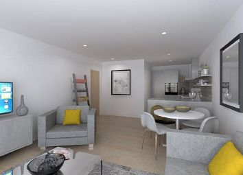 Thumbnail 2 bed flat for sale in 17/2 Canonmills Garden, Warriston Road, Edinburgh