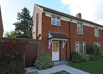 Thumbnail 3 bed end terrace house to rent in Stanmore HA7,