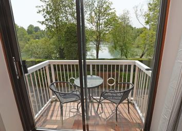 Thumbnail 1 bedroom flat for sale in Waterside Court, Alton, Hampshire