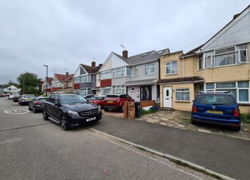 Thumbnail 3 bed semi-detached house for sale in Southcote Avenue, Feltham