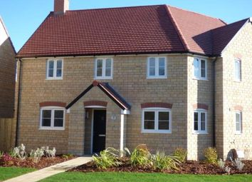 Thumbnail 3 bed semi-detached house for sale in Water Street, Martock