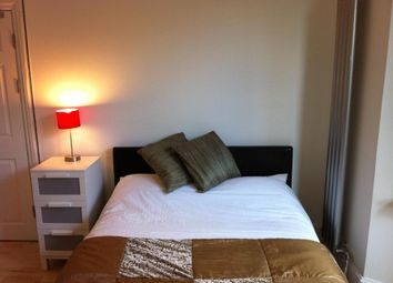 Thumbnail Room to rent in Annandale Road, Greenwich, London