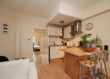 Thumbnail 1 bed flat to rent in Oakhill Court, Putney