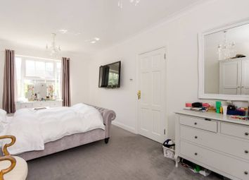 Thumbnail 4 bed property to rent in Whinfell Close, Streatham