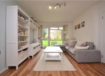 Thumbnail 3 bed flat to rent in Rochfort Court, Forester Avenue, Bath