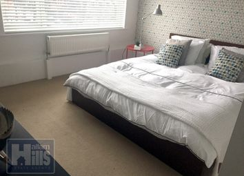 2 bed flat to rent in Berkeley Precinct, Ecclesall Road, Sheffield, South Yorkshire S11