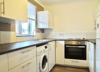 2 bed maisonette to rent in King Street, Southsea PO5