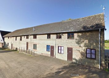 Thumbnail Office to let in Moreton Eye, Leominster, Herefordshire