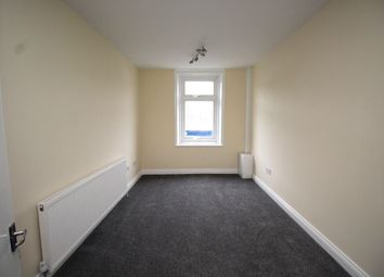 Thumbnail 1 bed flat to rent in Harraton Terrace Durham Road, Birtley, Chester Le Street