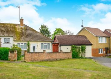 Thumbnail 2 bed bungalow for sale in Bookham, Leatherhead, Surrey