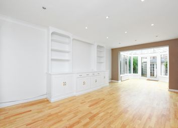Thumbnail 4 bed property for sale in Pooles Lane, London