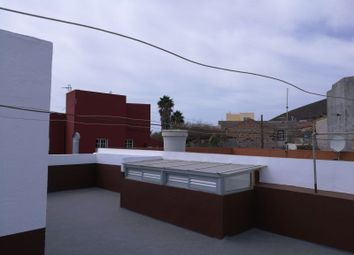Thumbnail 3 bed country house for sale in Charco Del Pino, Tenerife, Spain