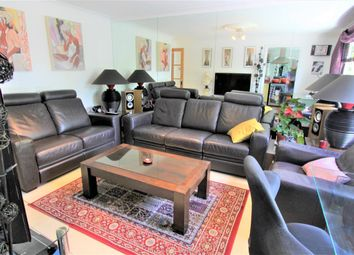 Thumbnail 2 bed property for sale in Marshalls Close, Brunswick Park Road, New Southgate, London