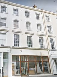 Thumbnail Office to let in 26 Moreton Street, Pimlico, London