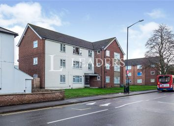 Thumbnail 2 bed flat for sale in Dugdale Court, Brunswick Street, Leamington Spa