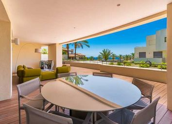 Thumbnail 3 bed apartment for sale in Imara, Marbella Golden Mile, Costa Del Sol