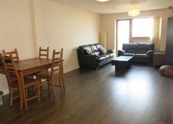 Thumbnail 2 bedroom flat to rent in Galileo, Ryland Street, Birmingham