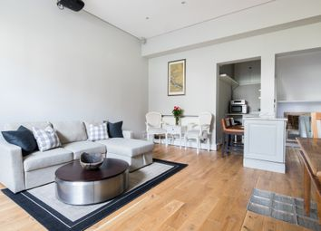 2 bed maisonette for sale in Porchester Square, London W2