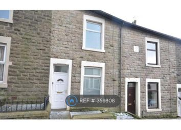 Thumbnail 2 bed terraced house to rent in Belgrave Street, Accrington