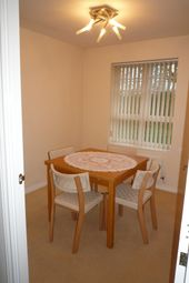 Thumbnail 2 bedroom flat to rent in Bedford Street, Northampton