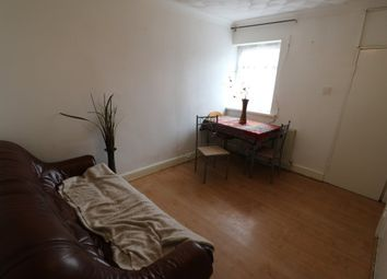 Thumbnail 2 bed flat to rent in Netley Road, Ilford